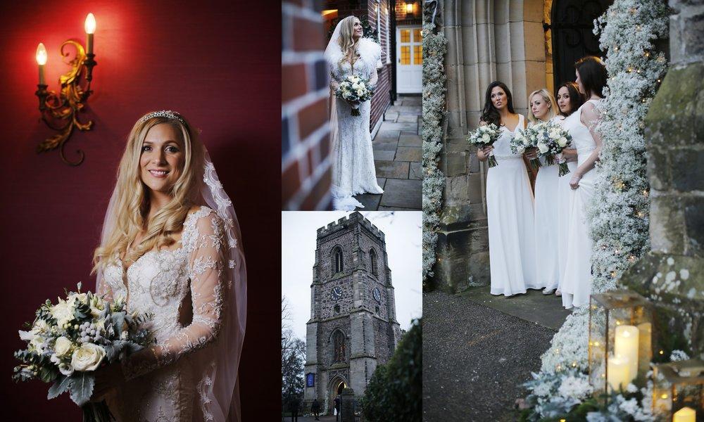 brett-harkness-winter-wedding-uk-wedding-photographer_0010.jpg