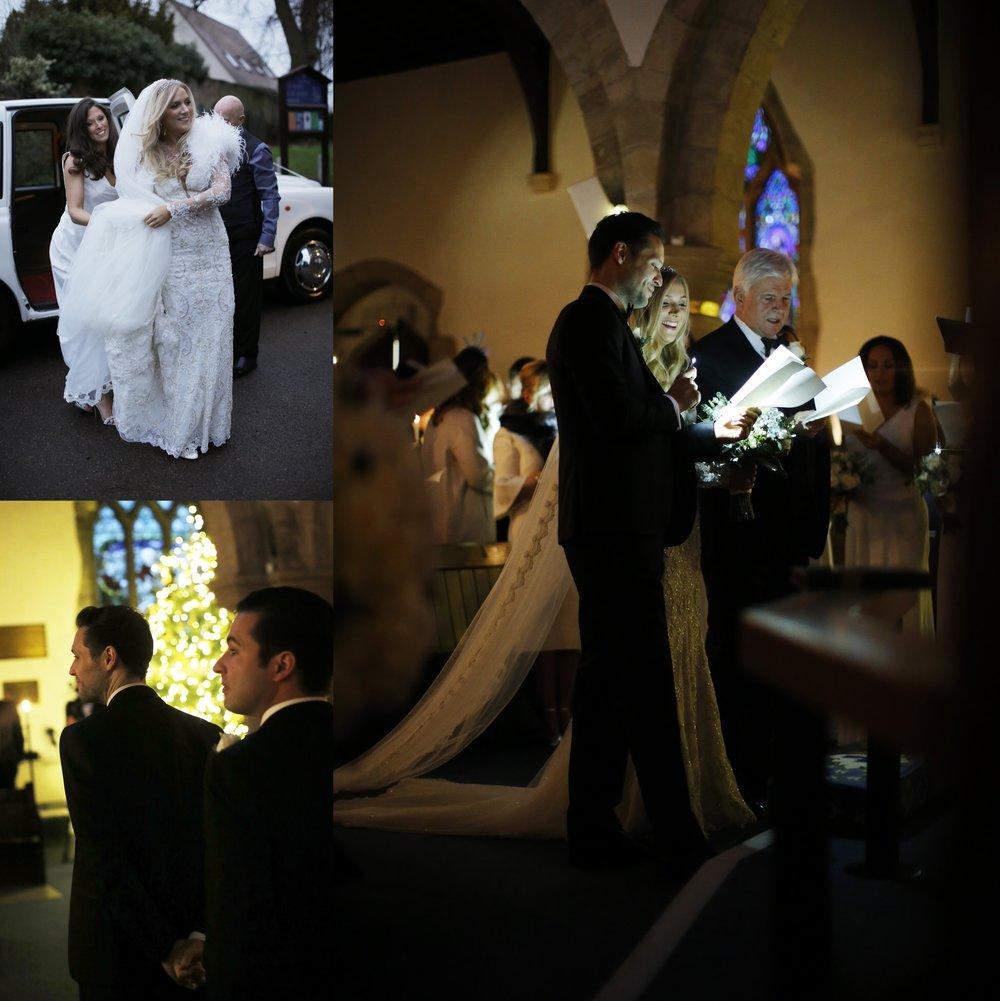 brett-harkness-winter-wedding-uk-wedding-photographer_0011.jpg