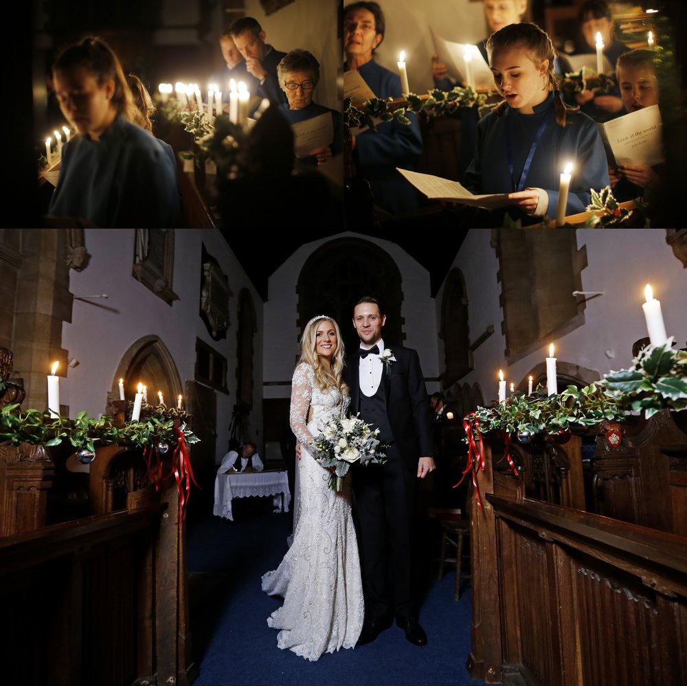 brett-harkness-winter-wedding-uk-wedding-photographer_0013.jpg