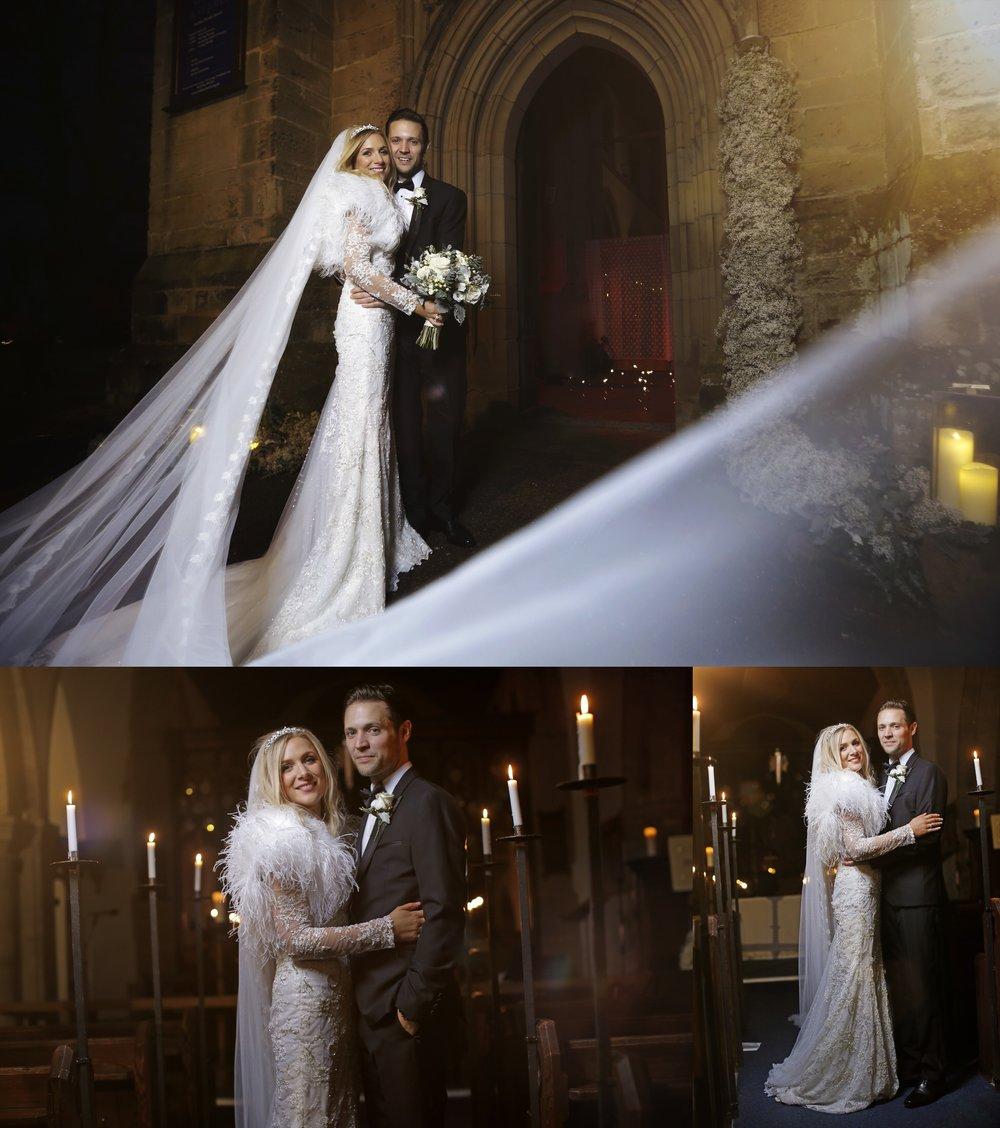 brett-harkness-winter-wedding-uk-wedding-photographer_0014.jpg