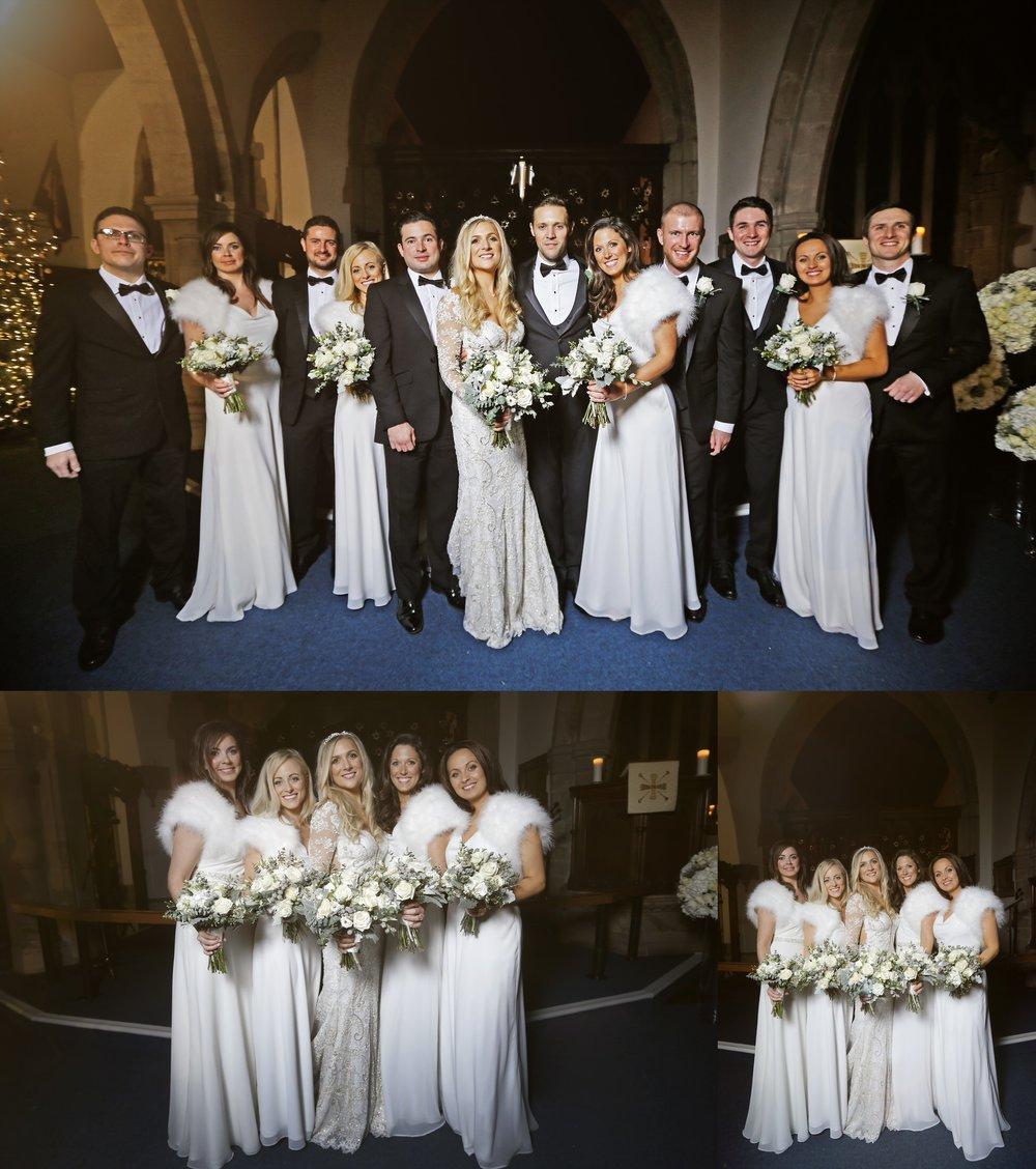 brett-harkness-winter-wedding-uk-wedding-photographer_0015.jpg