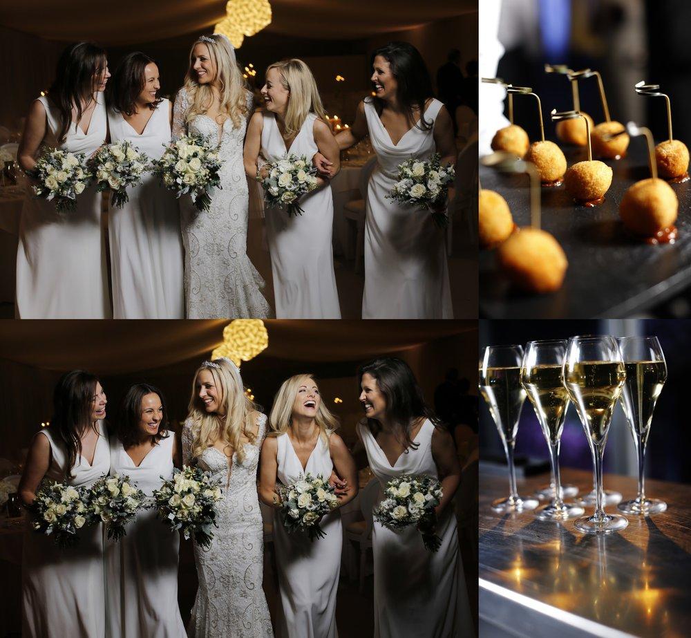 brett-harkness-winter-wedding-uk-wedding-photographer_0017.jpg