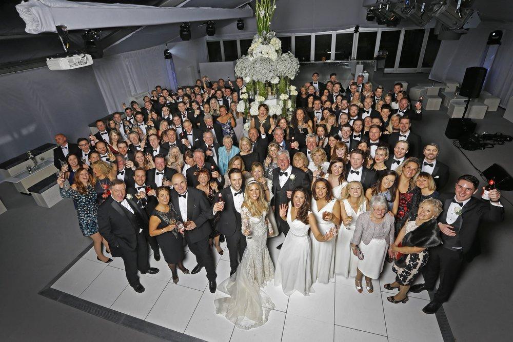 brett-harkness-winter-wedding-uk-wedding-photographer_0018.jpg