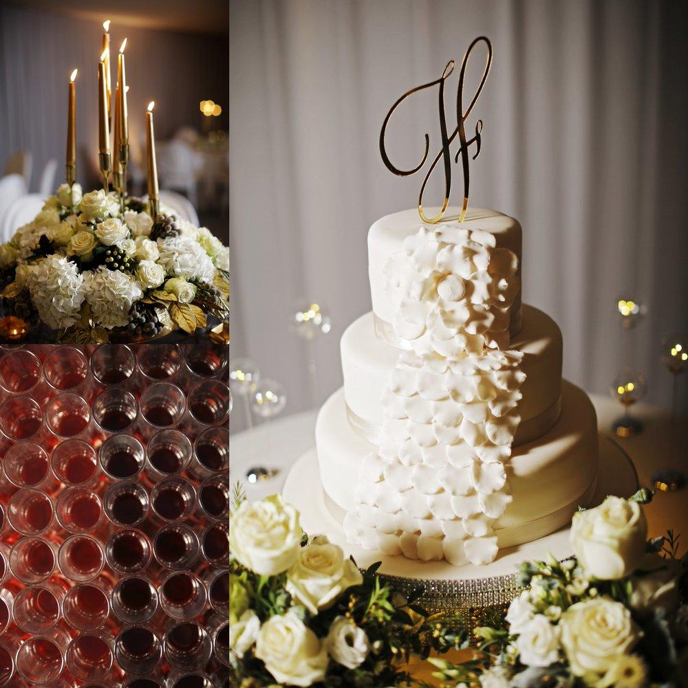 brett-harkness-winter-wedding-uk-wedding-photographer_0019.jpg