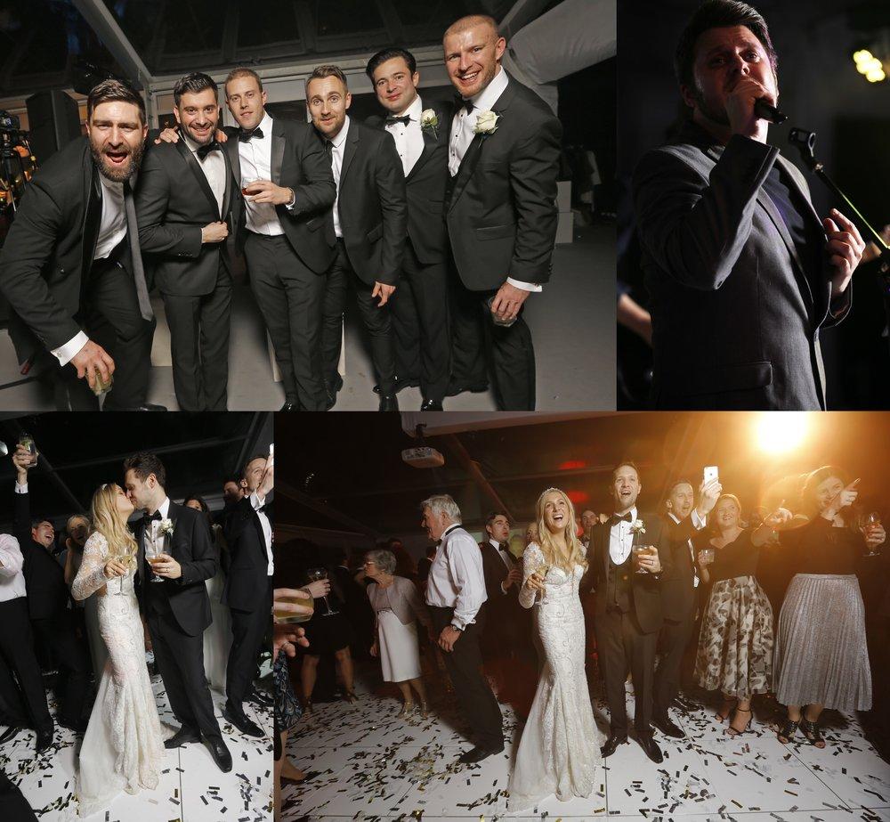 brett-harkness-winter-wedding-uk-wedding-photographer_0023.jpg