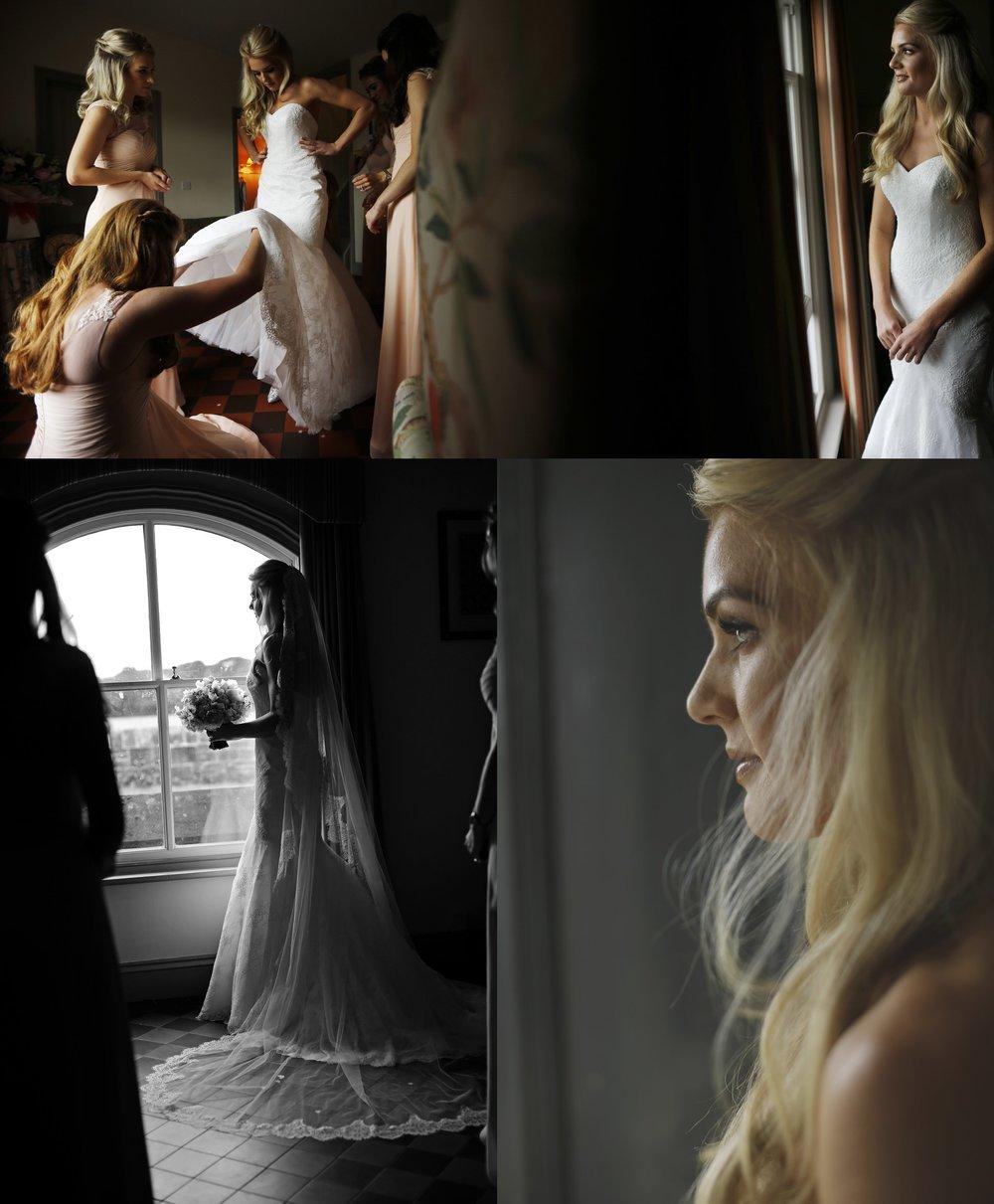 cheshire-wedding-photographer-thornton-manor-weddings_0004.jpg