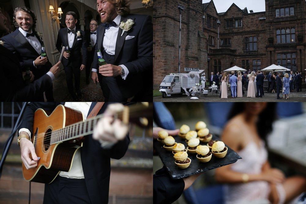 cheshire-wedding-photographer-thornton-manor-weddings_0014.jpg