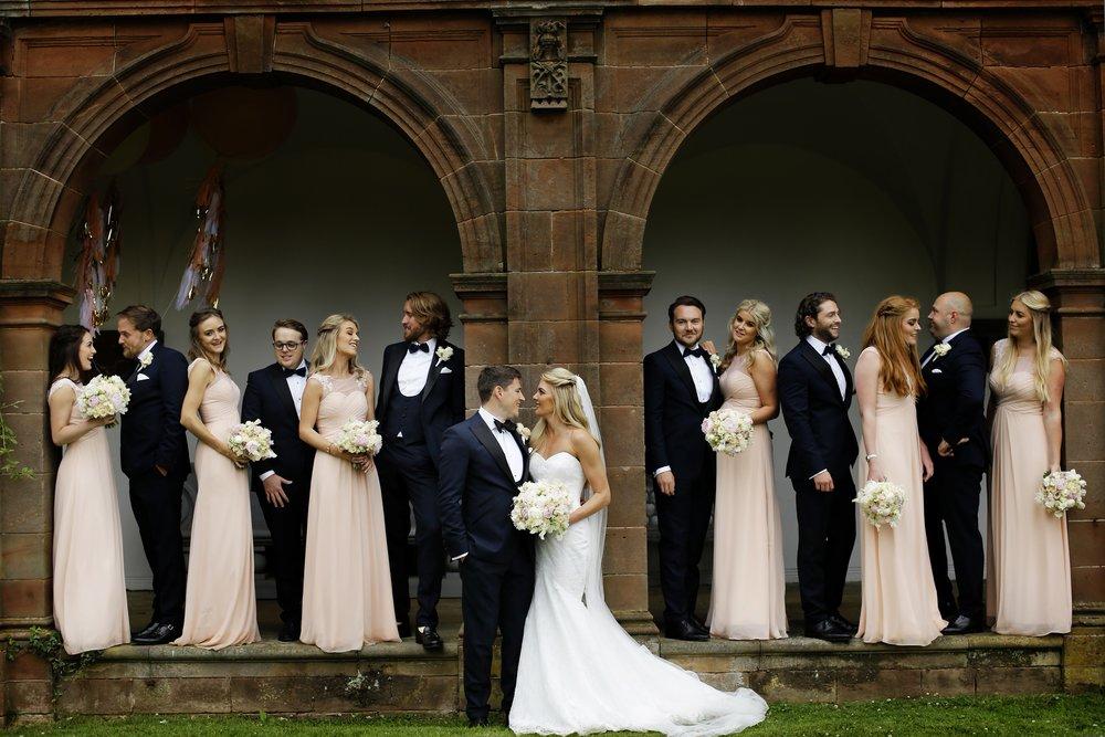 cheshire-wedding-photographer-thornton-manor-weddings_0017.jpg