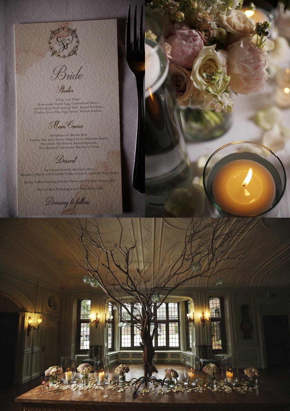 cheshire-wedding-photographer-thornton-manor-weddings_0020.jpg
