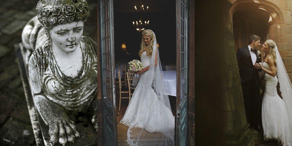 cheshire-wedding-photographer-thornton-manor-weddings_0024.jpg