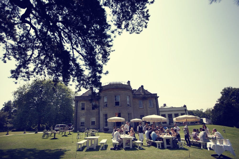 summer-wedding-babington-house-london-weddings_0001.jpg