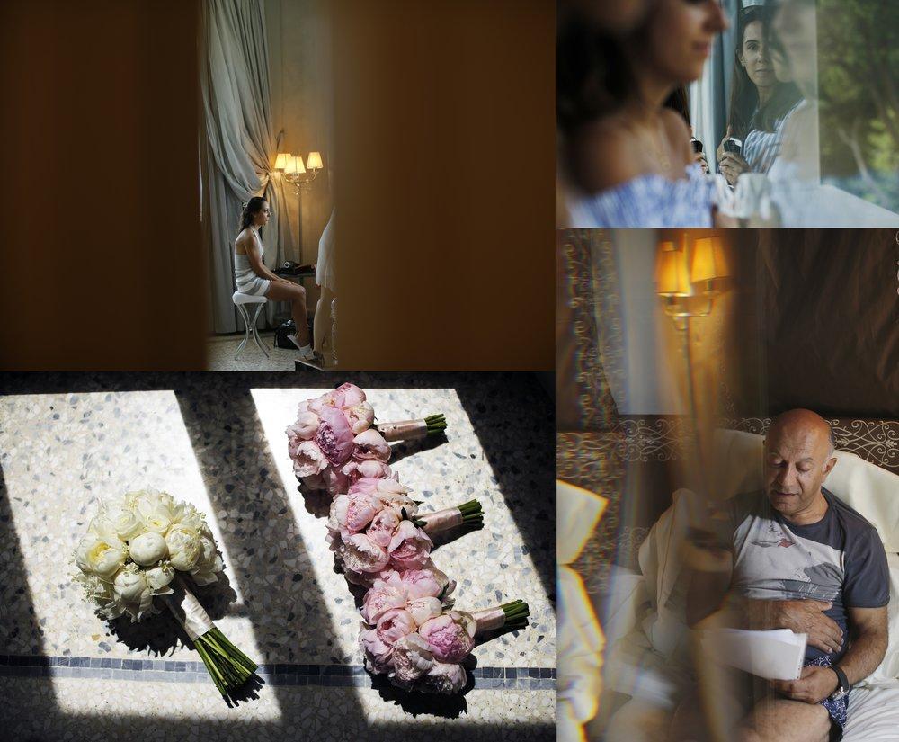 brettharkness-italy-wedding-photographer-destination-wedding-photography-weddings-in-florence_0002.jpg