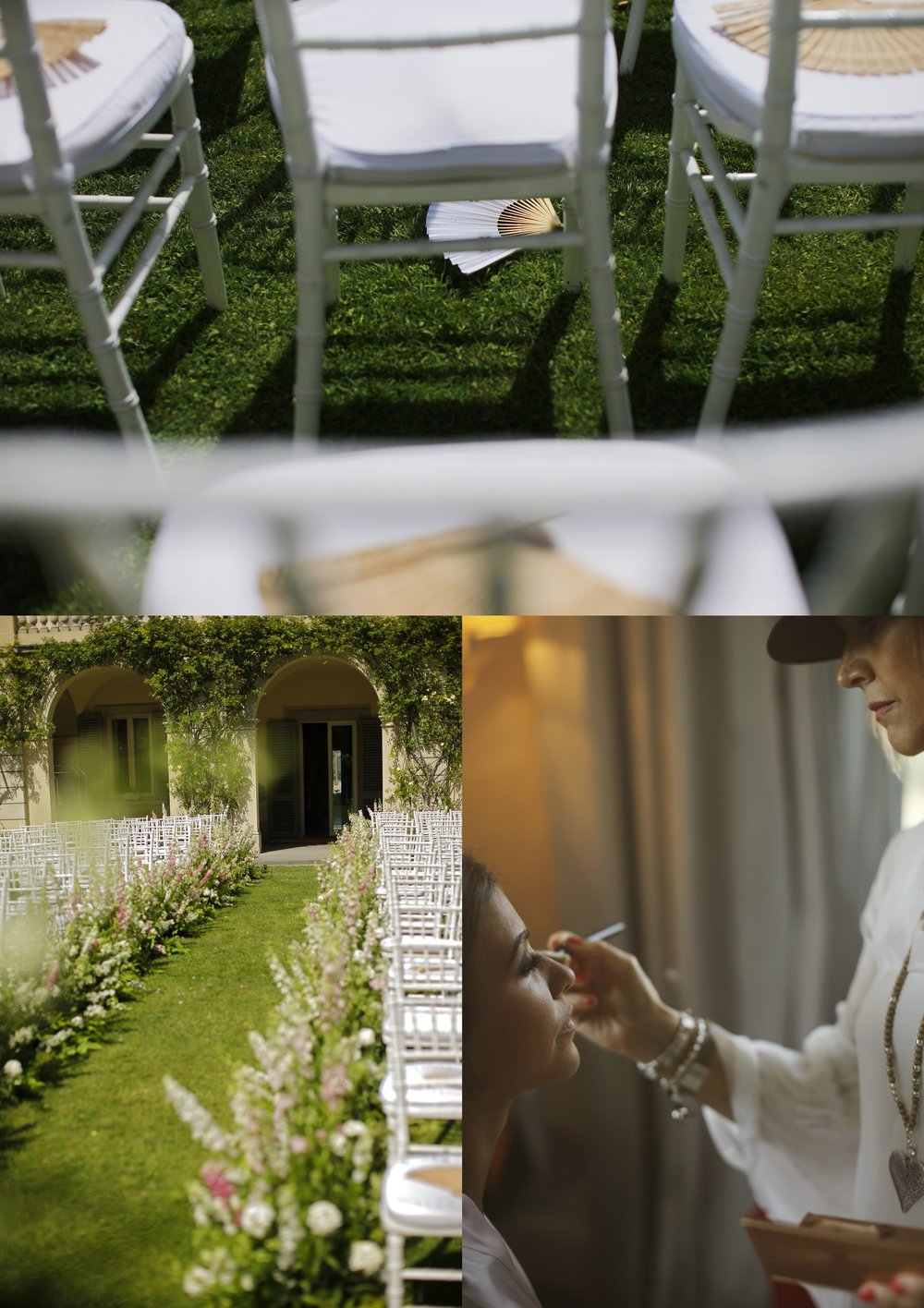 brettharkness-italy-wedding-photographer-destination-wedding-photography-weddings-in-florence_0003.jpg