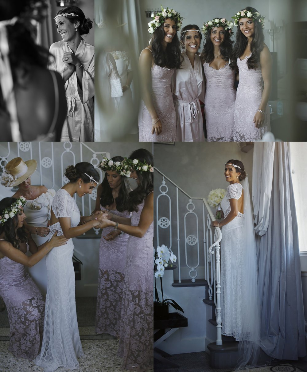 brettharkness-italy-wedding-photographer-destination-wedding-photography-weddings-in-florence_0006.jpg