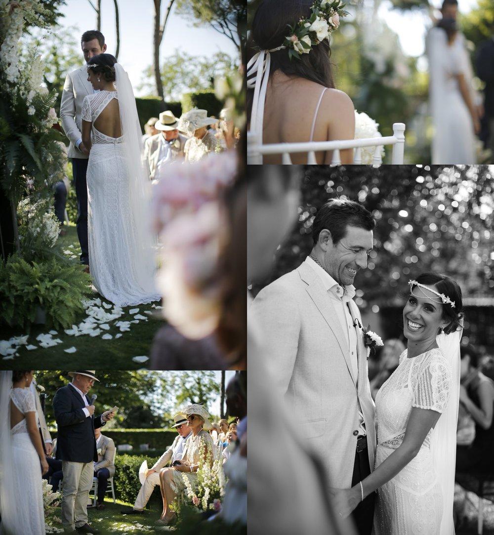 brettharkness-italy-wedding-photographer-destination-wedding-photography-weddings-in-florence_0009.jpg