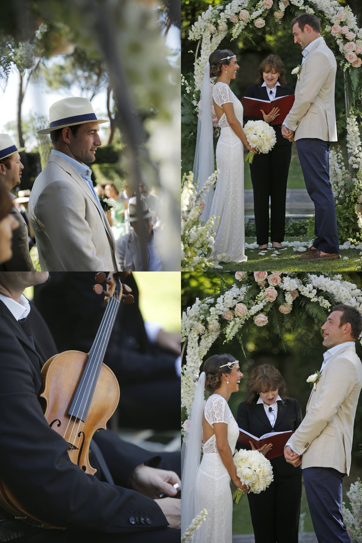 brettharkness-italy-wedding-photographer-destination-wedding-photography-weddings-in-florence_0008.jpg