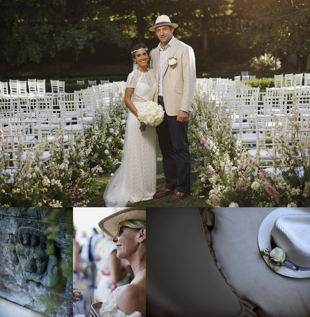 brettharkness-italy-wedding-photographer-destination-wedding-photography-weddings-in-florence_0010.jpg