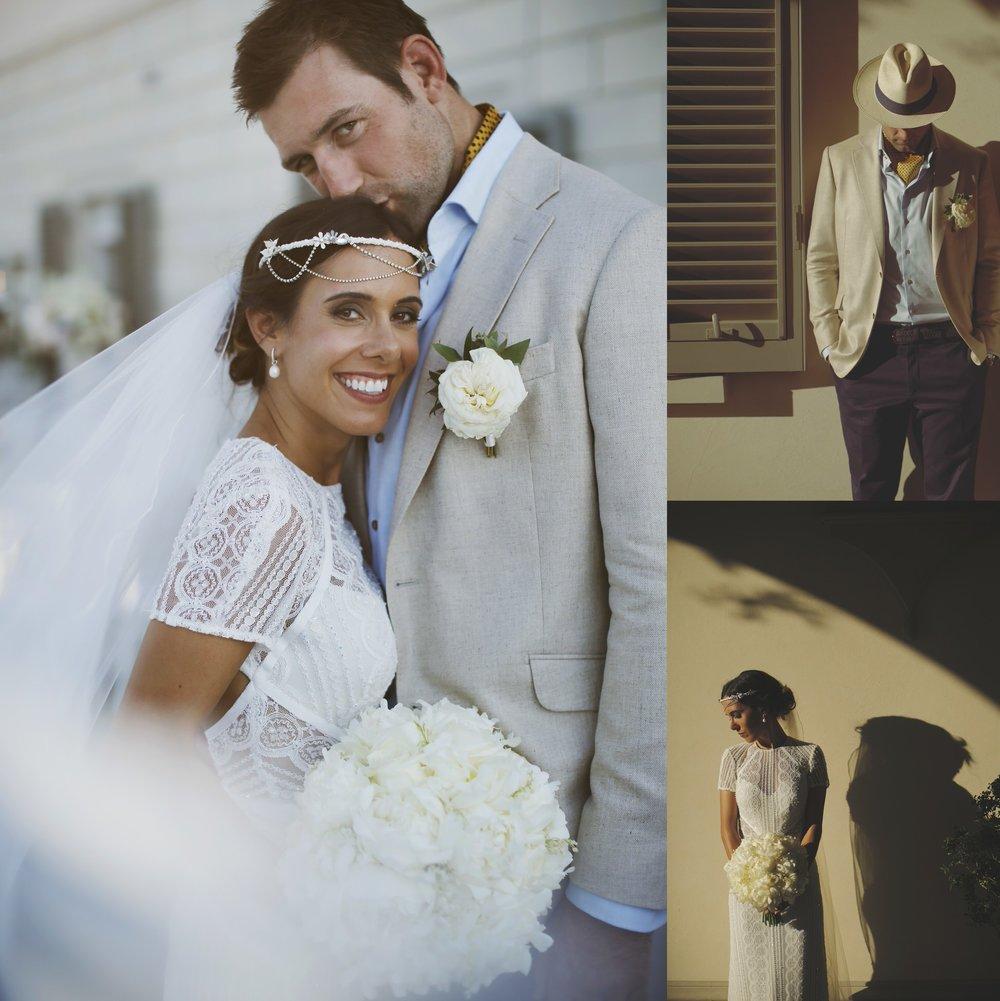 brettharkness-italy-wedding-photographer-destination-wedding-photography-weddings-in-florence_0012.jpg