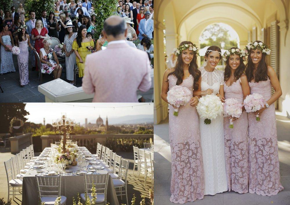 brettharkness-italy-wedding-photographer-destination-wedding-photography-weddings-in-florence_0011.jpg
