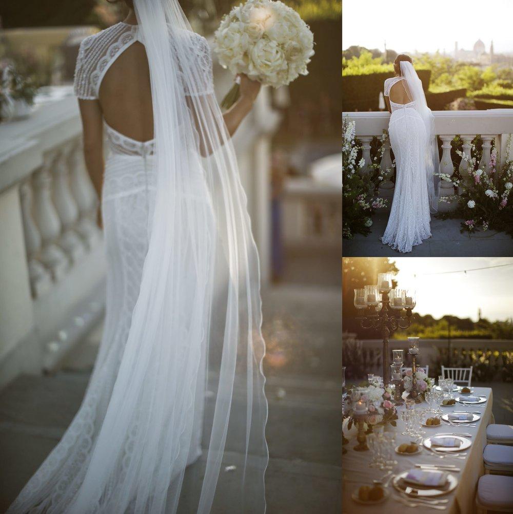 brettharkness-italy-wedding-photographer-destination-wedding-photography-weddings-in-florence_0013.jpg