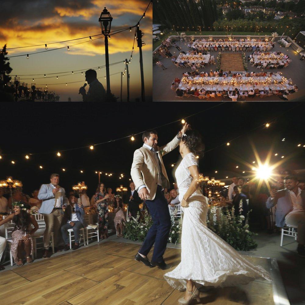 brettharkness-italy-wedding-photographer-destination-wedding-photography-weddings-in-florence_0015.jpg
