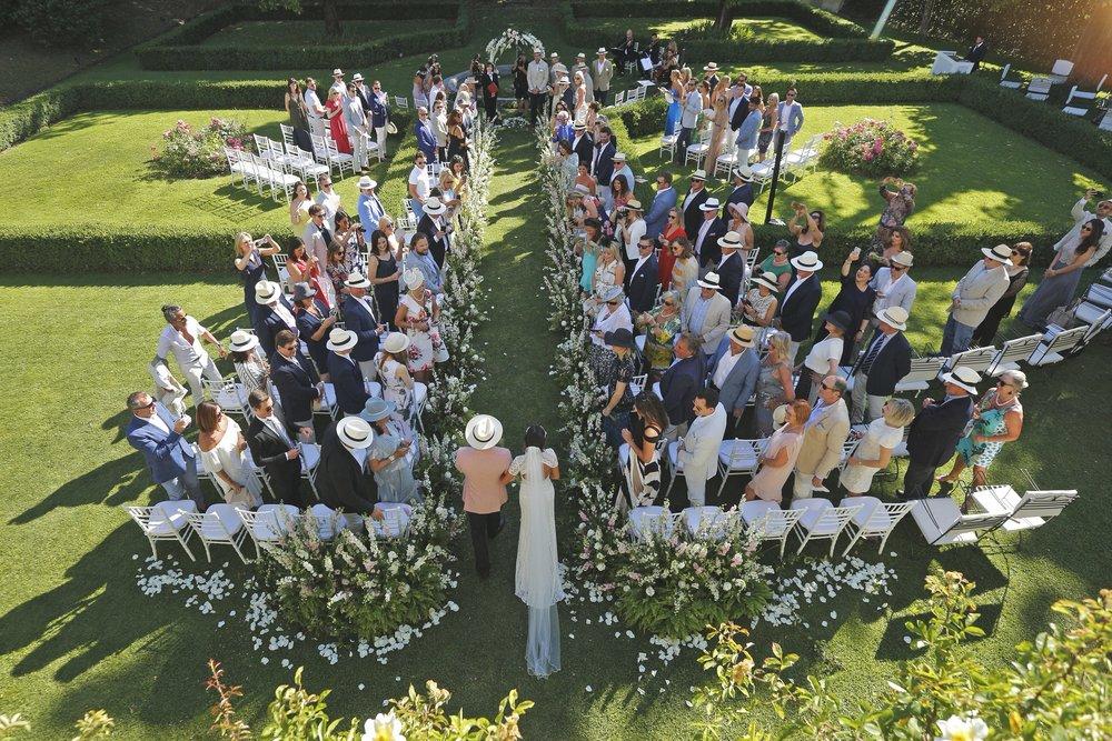 brettharkness-italy-wedding-photographer-destination-wedding-photography-weddings-in-florence_0016.jpg