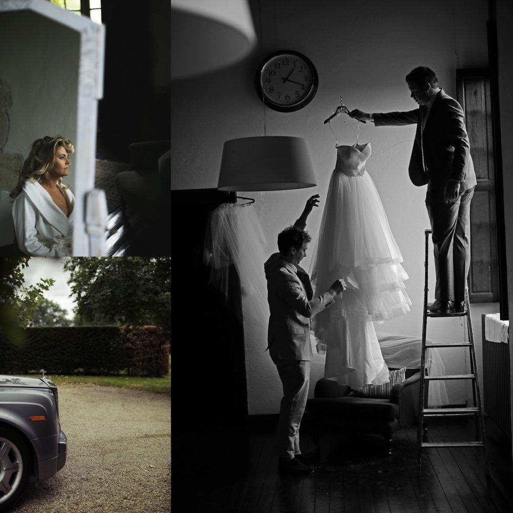 brett-harkness-chateau-rigaud-wedding-france-wedding-photographer_0001.jpg
