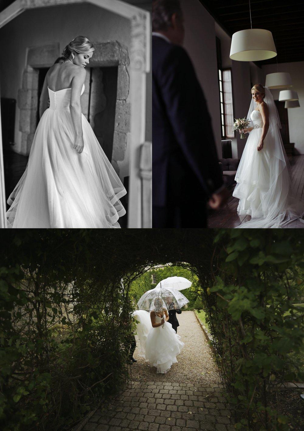 brett-harkness-chateau-rigaud-wedding-france-wedding-photographer_0003.jpg