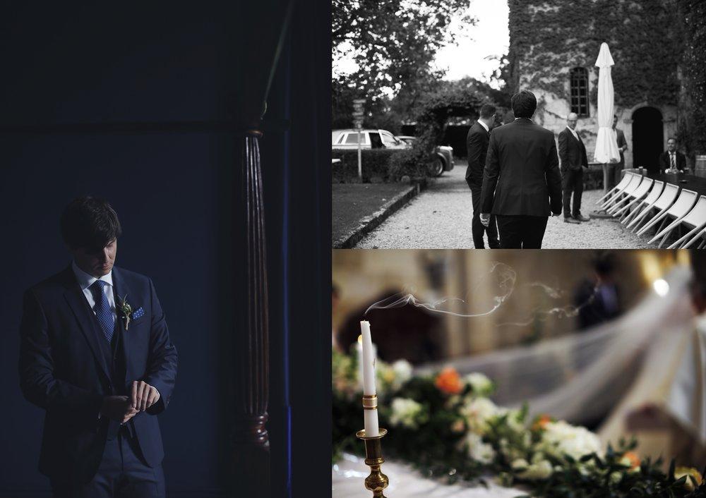 brett-harkness-chateau-rigaud-wedding-france-wedding-photographer_0004.jpg