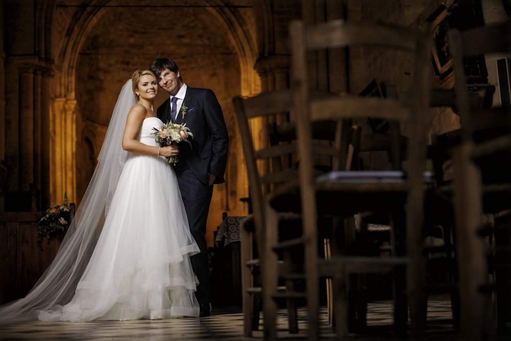 brett-harkness-chateau-rigaud-wedding-france-wedding-photographer_0006.jpg
