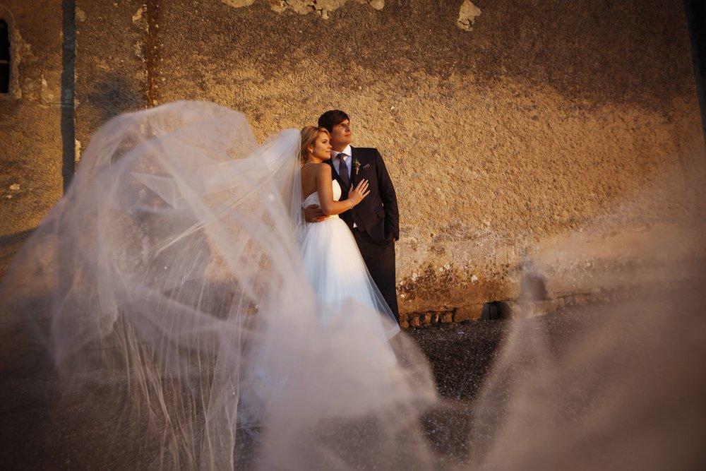 brett-harkness-chateau-rigaud-wedding-france-wedding-photographer_0007.jpg