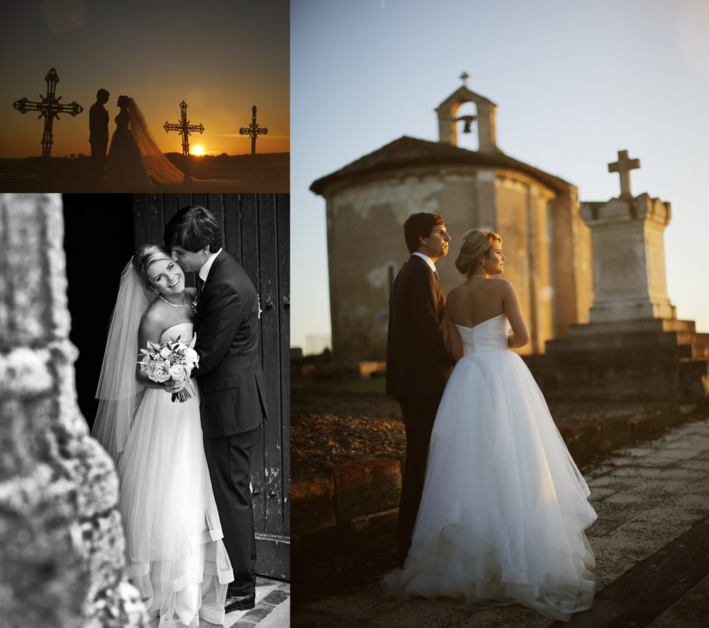 brett-harkness-chateau-rigaud-wedding-france-wedding-photographer_0008.jpg