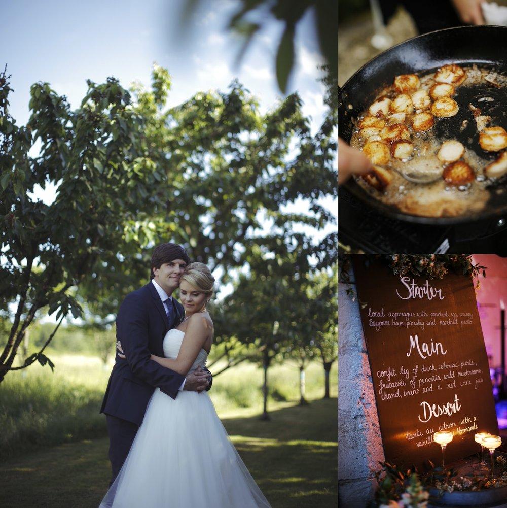 brett-harkness-chateau-rigaud-wedding-france-wedding-photographer_0009.jpg