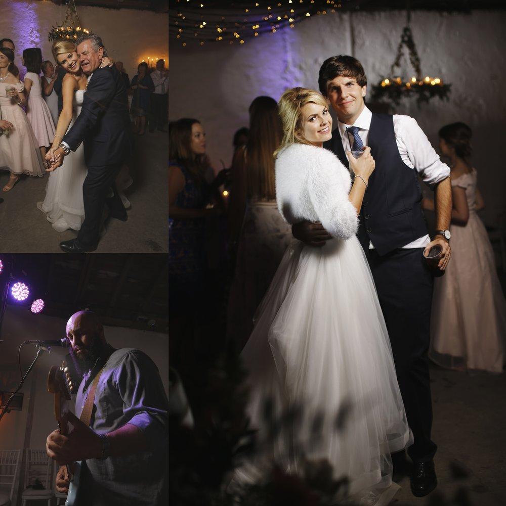 brett-harkness-chateau-rigaud-wedding-france-wedding-photographer_0011.jpg