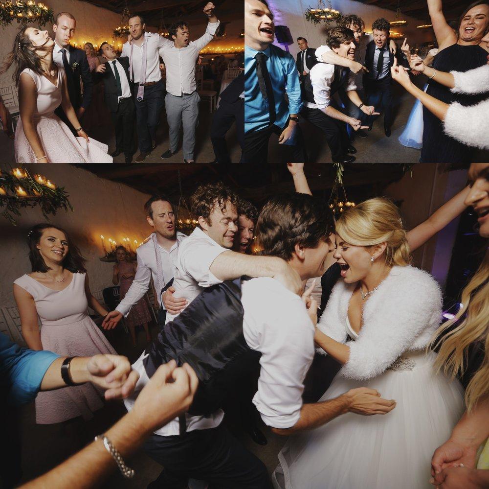 brett-harkness-chateau-rigaud-wedding-france-wedding-photographer_0012.jpg