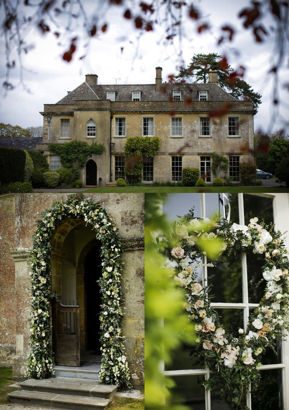 babington-house-wedding-at-soho-house-london-wedding-photographer_0001.jpg