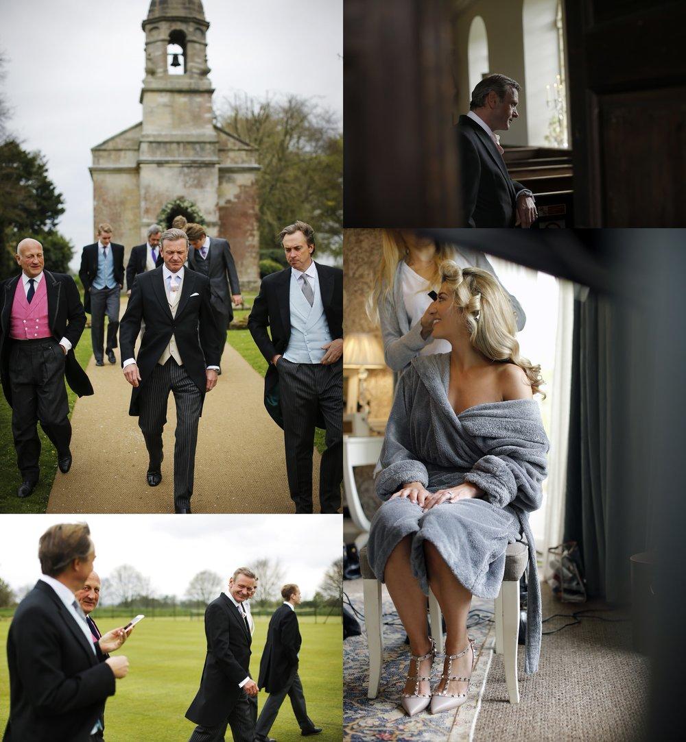 babington-house-wedding-at-soho-house-london-wedding-photographer_0003.jpg
