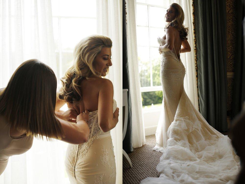 babington-house-wedding-at-soho-house-london-wedding-photographer_0004.jpg