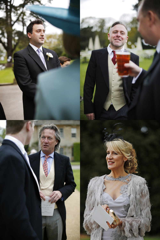 babington-house-wedding-at-soho-house-london-wedding-photographer_0007.jpg