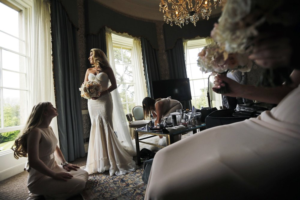 babington-house-wedding-at-soho-house-london-wedding-photographer_0008.jpg