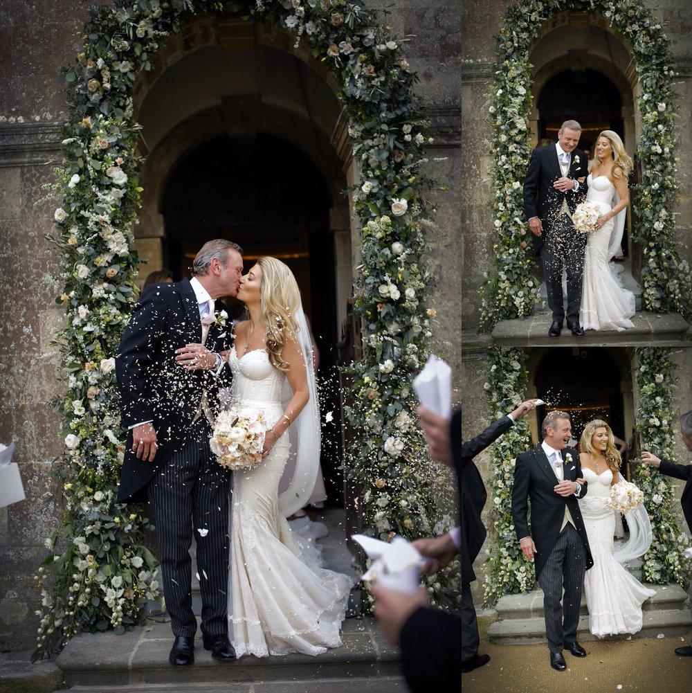 babington-house-wedding-at-soho-house-london-wedding-photographer_0010.jpg