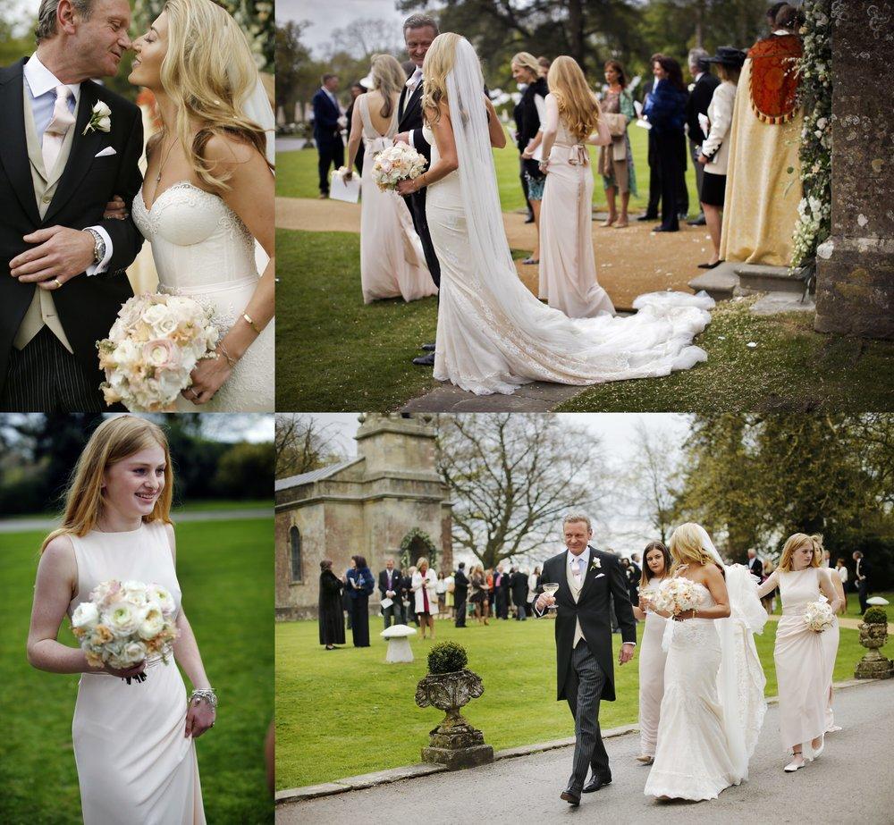 babington-house-wedding-at-soho-house-london-wedding-photographer_0011.jpg