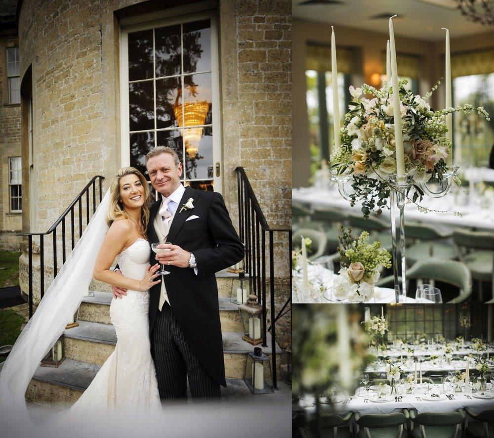 babington-house-wedding-at-soho-house-london-wedding-photographer_0012.jpg