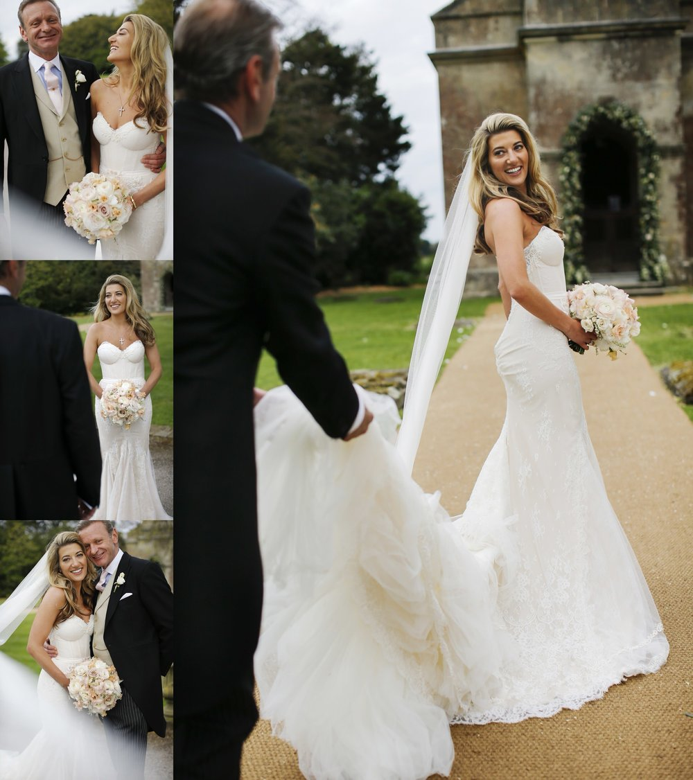 babington-house-wedding-at-soho-house-london-wedding-photographer_0014.jpg