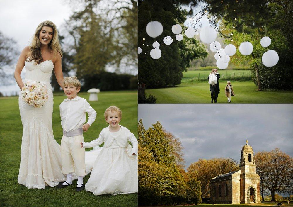 babington-house-wedding-at-soho-house-london-wedding-photographer_0016.jpg