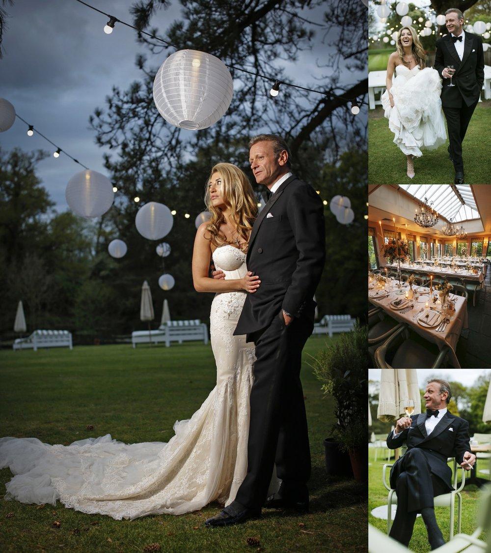 babington-house-wedding-at-soho-house-london-wedding-photographer_0017.jpg