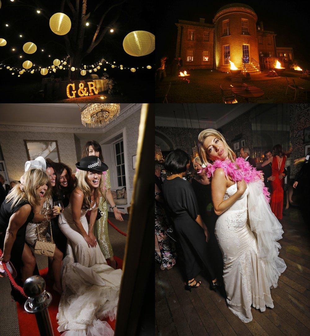 babington-house-wedding-at-soho-house-london-wedding-photographer_0018.jpg
