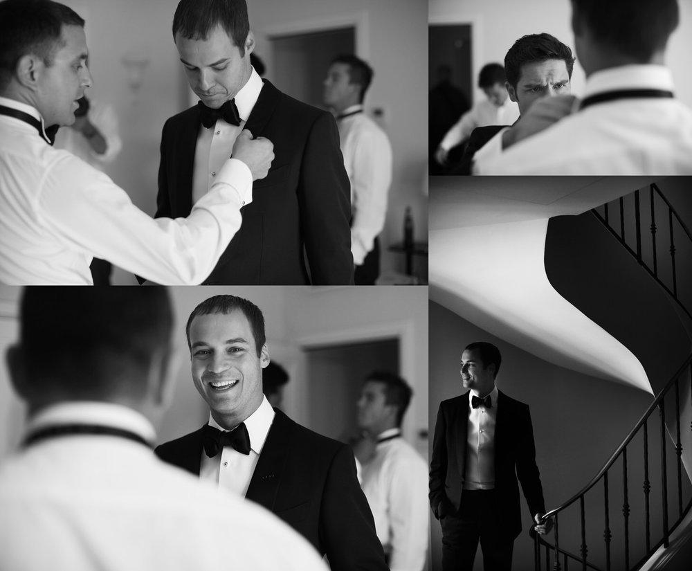 french-wedding-wedding-in-france-destination-wedding-photographer_0005.jpg