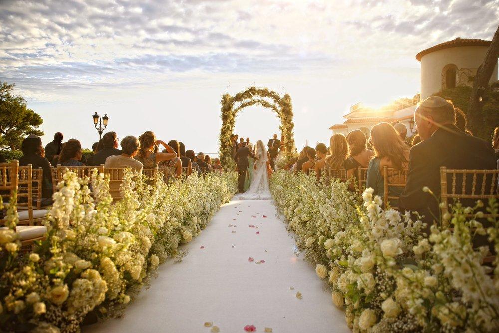 french-wedding-wedding-in-france-destination-wedding-photographer_0014.jpg