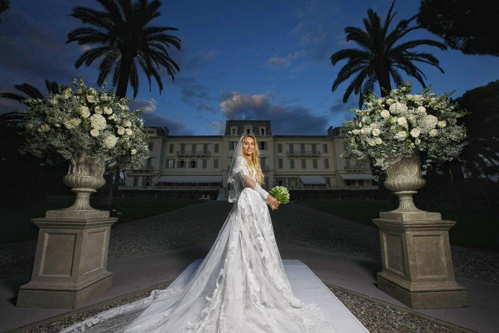 french-wedding-wedding-in-france-destination-wedding-photographer_0019.jpg